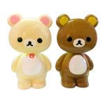 Rillakuma Led Table Lamp