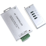 12A 5050 Stripe Light Controller 144W