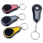 Electronic Key Finder 1 to 3