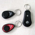 Electronic Key Finder 1 to 2