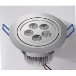 Ceiling Downlight 5W