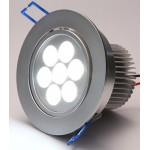 Ceiling Downlight 7W