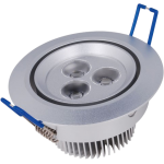 Ceiling Downlight 3W