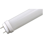 Mr.Bright LED Fluorenscent Tube - 4 Feet