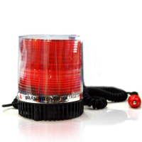 Strobe Warning Light DC 12V