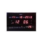 LED Digital Clock 2313A2