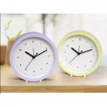 US001 Simple Alarm Clock