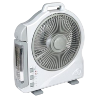 Rechargeable Fan HJ-2128