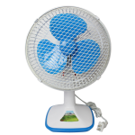 Mini Desk Fan HJ-8-4