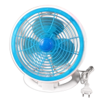Foldable Fan HJ-9-10