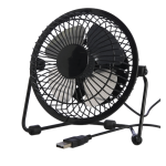 USB MINI FAN HJ-T-13-1