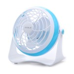 "4"" USB Mini Fan U405"