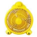 Mini Table Fan HJ-8-8
