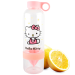 Hello Kitty Manual Juice  Cup