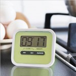 Countdown Timer with Jumbo Display YGH-115