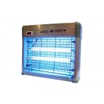 Pest KIller 12W + UV Light