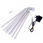 30CM Meteor Rain Light (White)