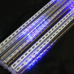 30CM Meteor Rain Light (Blue)