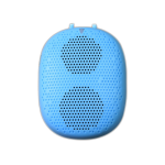 Portable Mini Stone Bluetooth Speaker