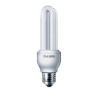 PHILIPS Essential Energy Saving 18Watt