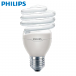 PHILIPS Tornado Spiral 24W ( White / Warm White )