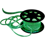 2835 Rope Light(Green) - Per Meter