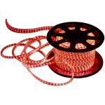 2835 Rope Light(Red) - Per Meter