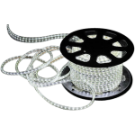 2835 Rope Light (White) - Per Meter