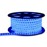 5050 Rope Light (Blue) - Per Meter