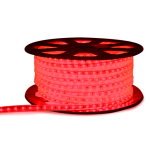 5050 Rope Light (Red) - Per Meter