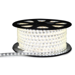 5050 Rope Light ( White ) - Per Meter