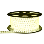 5050 Rope Light (Warm White) - Per Meter