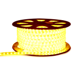 5050 Rope Light (Yellow) - Per Meter