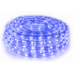 2 Pin Rope Light ( Blue ) - Per Meter