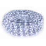 2 Pin Rope Light ( White ) - Per Meter