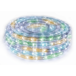 2 Pin Rope Light ( Multi ) - Per Meter