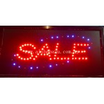 LED Sign Board - Sale