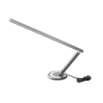 Workstation Table Lamp 050
