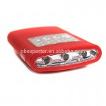 16+3 LED Work Light