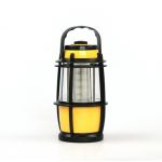 LED Bivouac Light - 7820