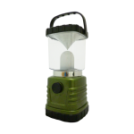 Mini Super Bright Clamping Lamp - 805