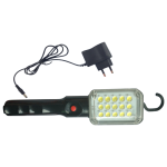 801 LED WORK LIGHT (AC)
