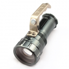 Mikomi Outdoor Handy Torch Light MK-900