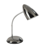 Stainless steel Table Lamp P20-2T