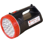 LED Rechargeable Flashlight RL-6025
