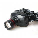 High Power Zoom Headlamp TK-27