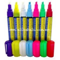 Fluorscent Pen ( Small )