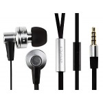 Awei Earphone ES900i